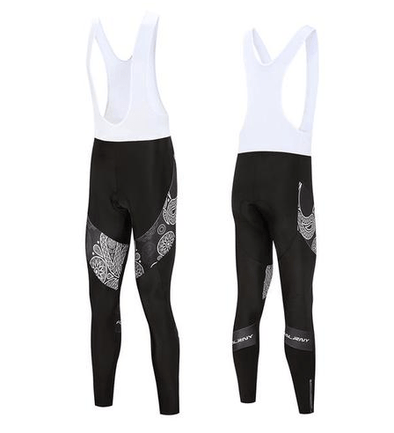 Cycling Overall Trousers