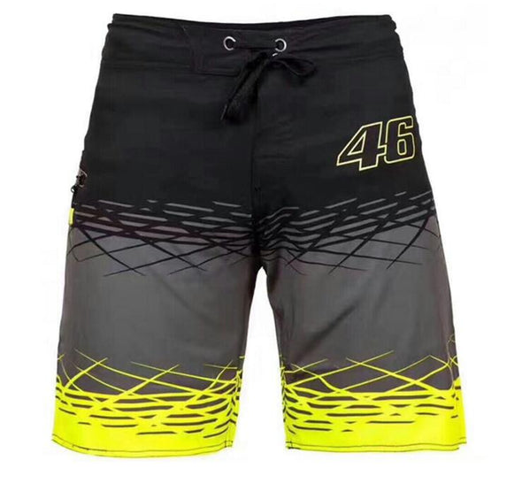 Cycling Pants Outdoor Sports Riding Shorts