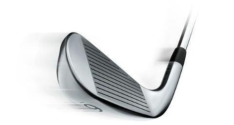 Titleist 718 AP3 Iron - Built for Speed