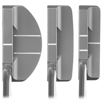 https://cdn.shopify.com/s/files/1/0985/2620/files/Edel-Putter_Lines-350x350_large.png?13542584207700718095