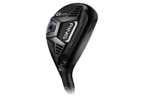 PING G425 Hybrid - More Forgiving