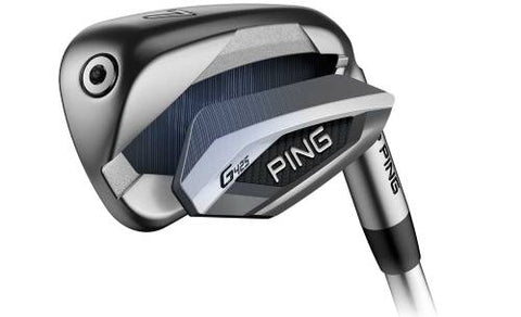 PING G425 Iron - Improved Feel
