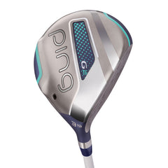G Le Fairway Wood