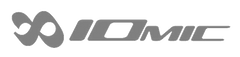 Iomic Grip Logo