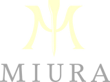 Miura Putter Fitting