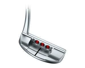 2018 Scotty Cameron Select Newport 3 - Review