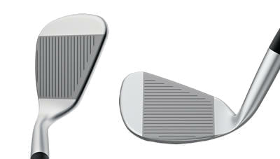 PING Glide 3.0 Wedge - Custom Build and Order! - Proven Look and Performance