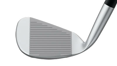 PING Glide 3.0 Wedge - Custom Build and Order!  Milled Grooves