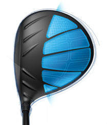 Ping Dragon Fly Technology
