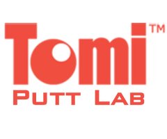 TOMI Putt Lab - Putter Fitting