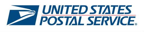 USPS FREE Shipping on Gift Cards