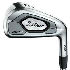 Titleist 718 AP3 Iron