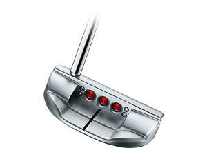 2018 Scotty Cameron Select Fastback Putter - Review