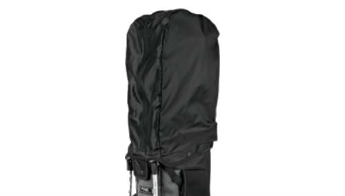 Ping Hoofer 14 Stand Carry Bag - Attached Rain Hood