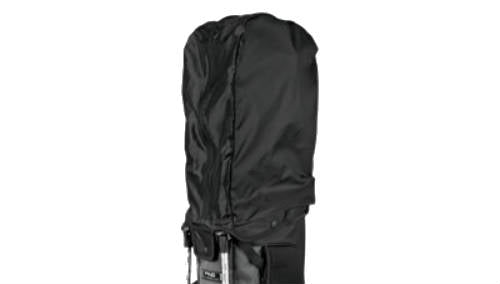 Ping Hoofer Carry Bag - Attached Rain Hood