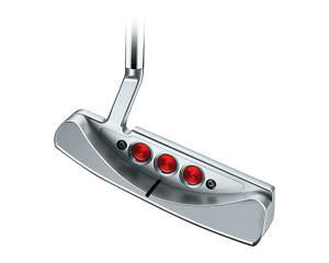 2018 Scotty Cameron Select Laguna Putter - Review