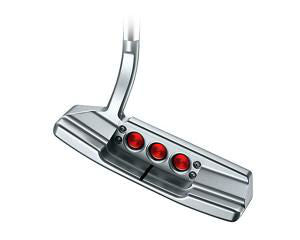 2018 Scotty Cameron Select Newport 2.5 Putter - Review