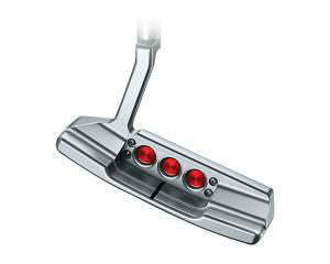 2018 Scotty Cameron Select Newport 2 - Review