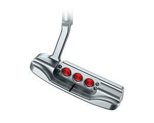 2018 Scotty Cameron Select Newport - Review