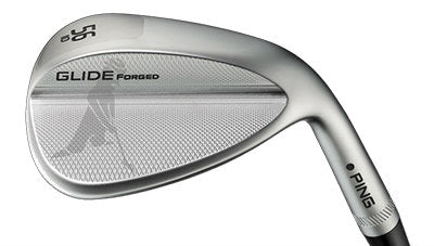 Ping Glide Forged Wedge - Customize and Personalize