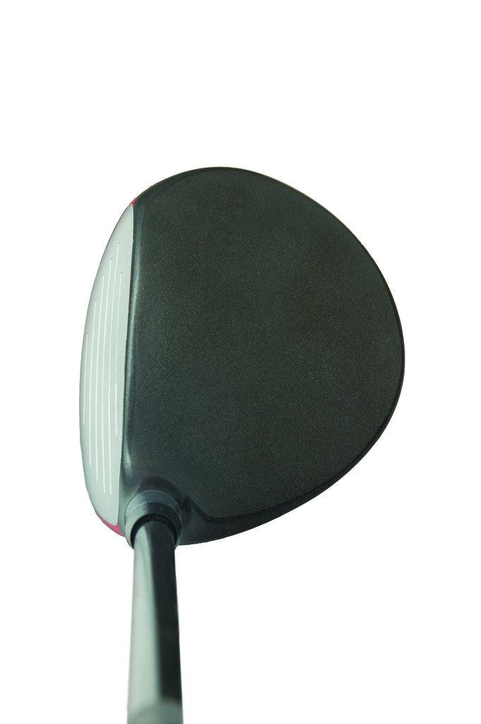Wishon 929 HS Fairway Wood