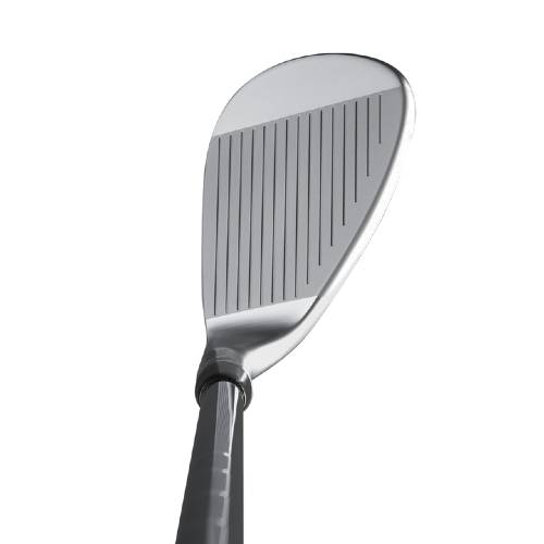 Bettindardi HLX 3.0 Wedge - Chrome
