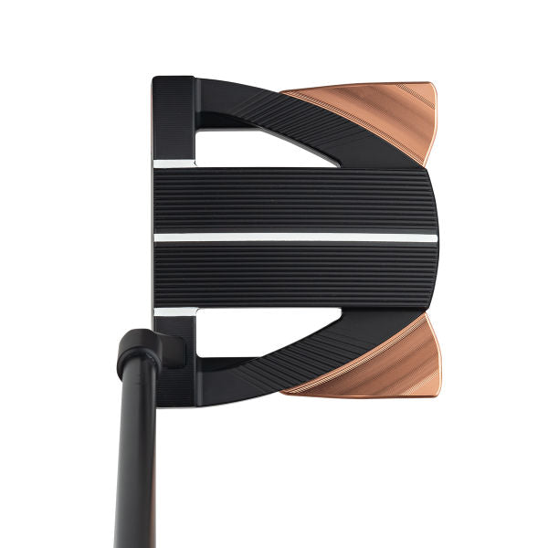 PING PLD Bruzer LIMITED EDITION Putter - 2019