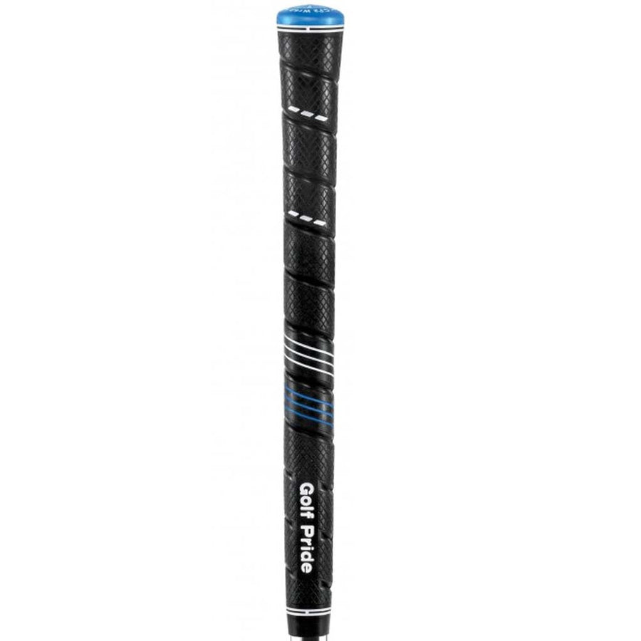 Golf Pride CP2 Wrap - Jumbo Grip