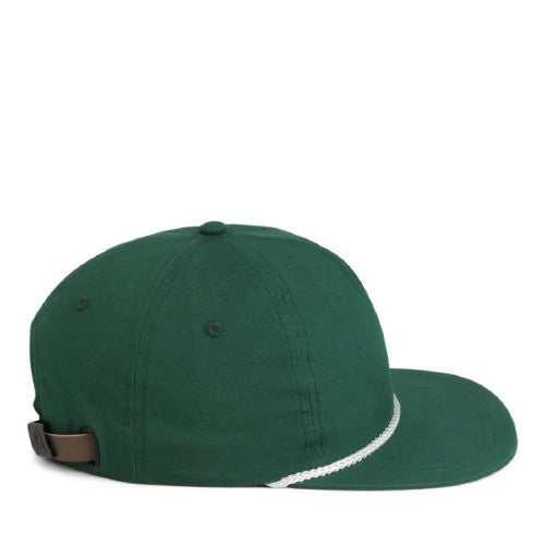 Spargo | RIP Green Rope Hat