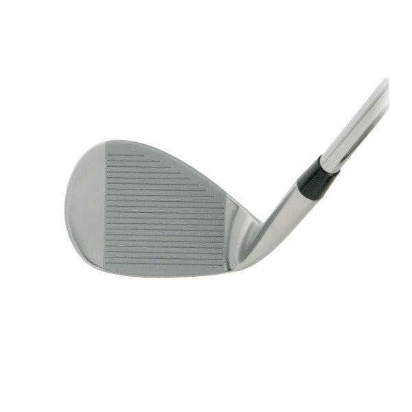 Wishon Golf Micro-Groove HM Wedge