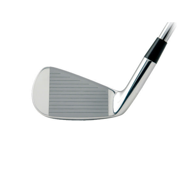 Wishon Golf 575MMC Forged Iron