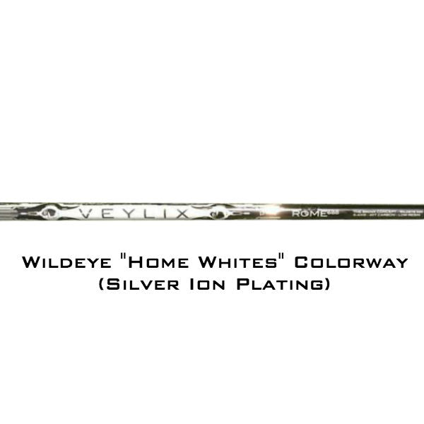 Veylix ROME 588 | 688 | 788 | 888 Wood Shaft
