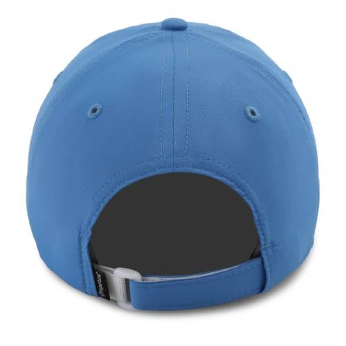 Spargo | Azure Blue Original Performance Hat