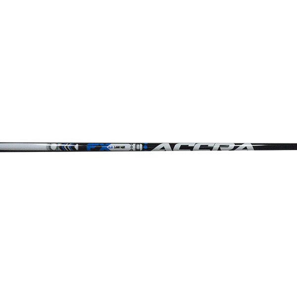 ACCRA Fx 2.0 100H-Series Hybrid Shaft