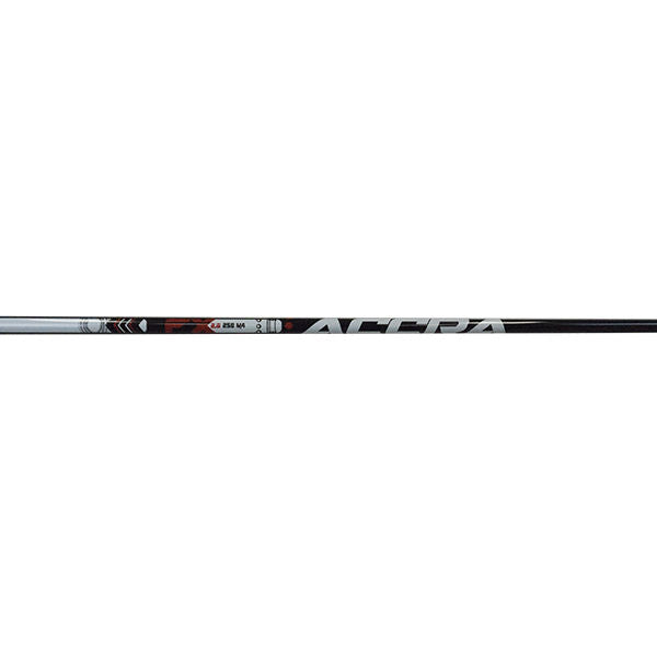 ACCRA Fx 2.0 200F-Series Fairway Shaft