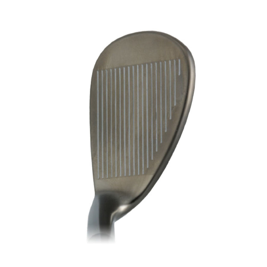 Wishon Golf PFC Micro WS Wedge