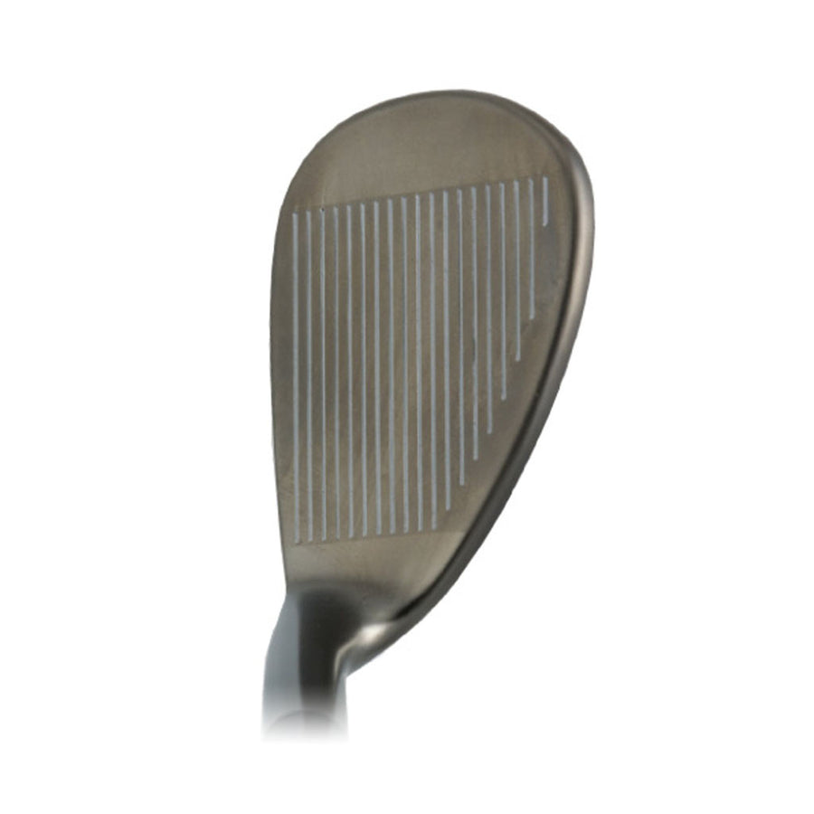Wishon Golf PCF Micro Tour Wedge
