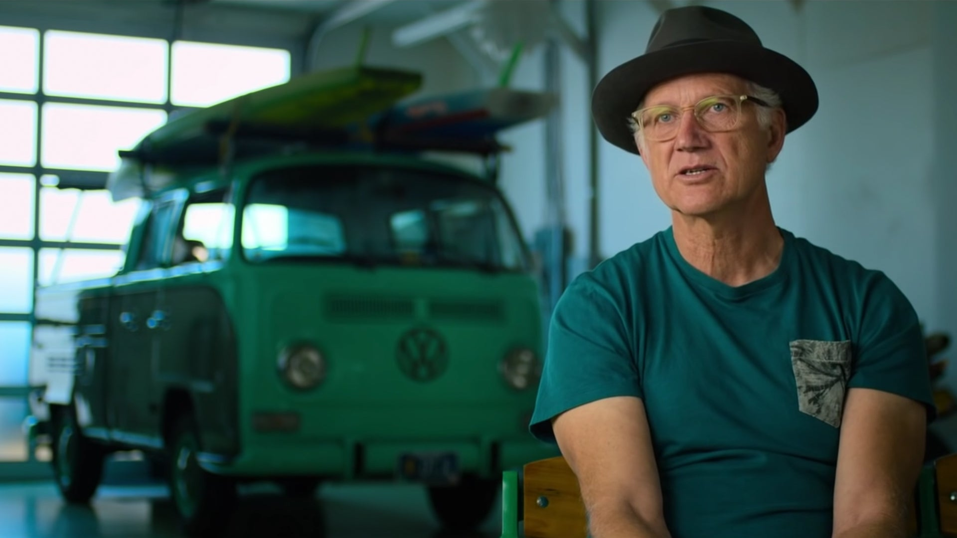 The Art of Design Footwear Design Tinker Hatfield