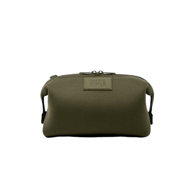 Hunter <br> Toiletry Bag