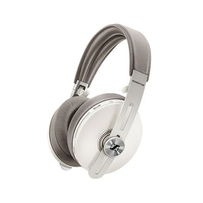 Momentum Wireless Headphones