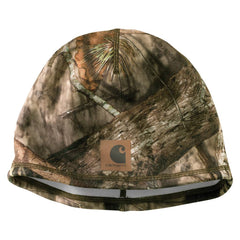 CARHARTT FORCE® LEWISVILLE CAMO HAT - Ringtails and Tall Tales Hunting, Dog Supply, and Taxidermy