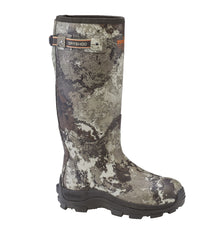 DRYSHOD ViperStop Snakeproof Hunting Boot - Ringtails and Tall Tales Hunting, Dog Supply, and Taxidermy