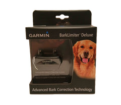 Garmin Barklimiter Deluxe - Ringtails and Tall Tales Hunting, Dog Supply, and Taxidermy