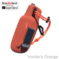 Astro 320/430 GizzMoVest - Ringtails and Tall Tales Hunting, Dog Supply, and Taxidermy