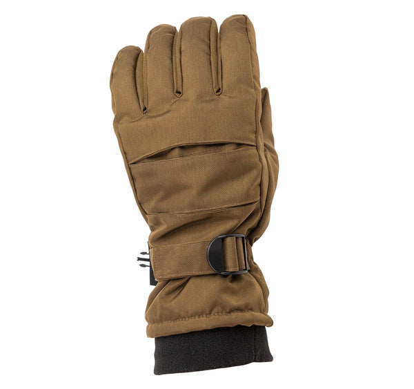 Dan's Insulated Briar Gloves - Ringtails and Tall Tales Hunting, Dog Supply, and Taxidermy