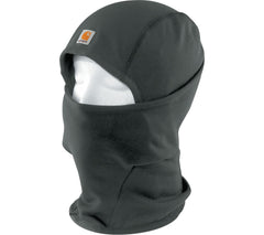Carhartt Force Helmet Liner Mask - Ringtails and Tall Tales Hunting, Dog Supply, and Taxidermy
