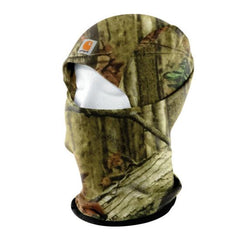 Carhartt Force Camo Helmet Liner - Ringtails and Tall Tales Hunting, Dog Supply, and Taxidermy
