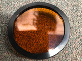 5200 Style Amber Pop Lens Cover - Ringtails and Tall Tales Hunting, Dog Supply, and Taxidermy