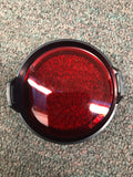 5200 Style Red Pop Lens Covers - Ringtails and Tall Tales Hunting, Dog Supply, and Taxidermy