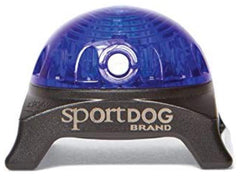 SportDog Locator Beacon - Ringtails and Tall Tales Hunting, Dog Supply, and Taxidermy